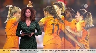 cap_Goedemorgen Nederland (WNL)_20181009_0707_00_11_58_76
