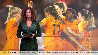 cap_Goedemorgen Nederland (WNL)_20181009_0707_00_11_58_78