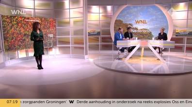 cap_Goedemorgen Nederland (WNL)_20181009_0707_00_12_46_82