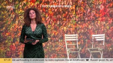cap_Goedemorgen Nederland (WNL)_20181009_0707_00_12_50_85