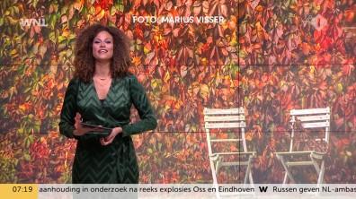 cap_Goedemorgen Nederland (WNL)_20181009_0707_00_12_51_87