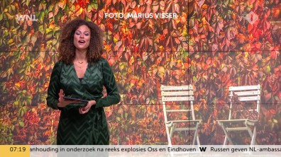 cap_Goedemorgen Nederland (WNL)_20181009_0707_00_12_51_88
