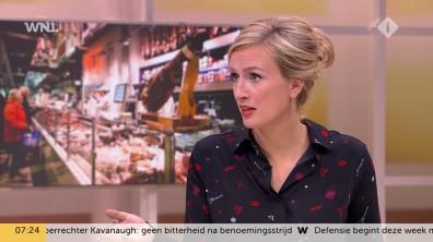 cap_Goedemorgen Nederland (WNL)_20181009_0707_00_17_18_93