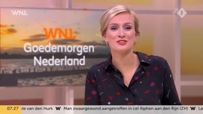 cap_Goedemorgen Nederland (WNL)_20181009_0707_00_21_03_96