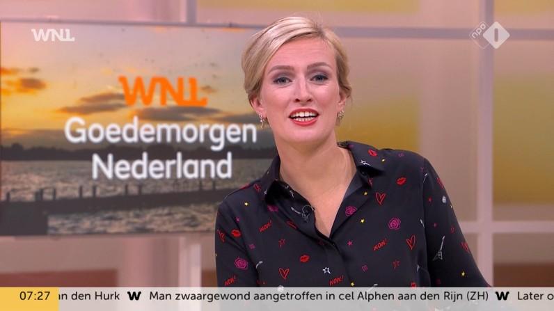 cap_Goedemorgen Nederland (WNL)_20181009_0707_00_21_04_97