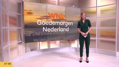 cap_Goedemorgen Nederland (WNL)_20181010_0707_00_02_03_01