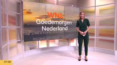cap_Goedemorgen Nederland (WNL)_20181010_0707_00_02_04_03