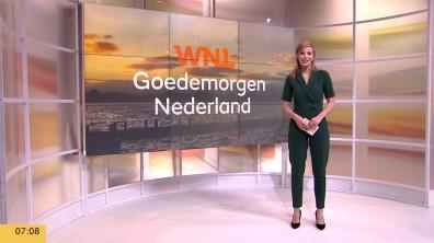 cap_Goedemorgen Nederland (WNL)_20181010_0707_00_02_04_07