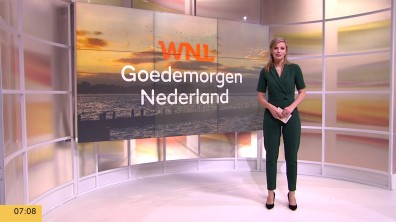 cap_Goedemorgen Nederland (WNL)_20181010_0707_00_02_04_08