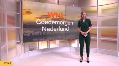 cap_Goedemorgen Nederland (WNL)_20181010_0707_00_02_05_09