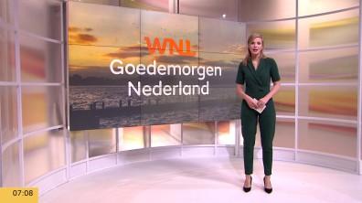 cap_Goedemorgen Nederland (WNL)_20181010_0707_00_02_05_10