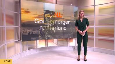 cap_Goedemorgen Nederland (WNL)_20181010_0707_00_02_06_11