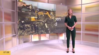 cap_Goedemorgen Nederland (WNL)_20181010_0707_00_02_06_12