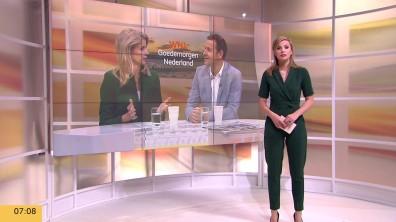 cap_Goedemorgen Nederland (WNL)_20181010_0707_00_02_11_20