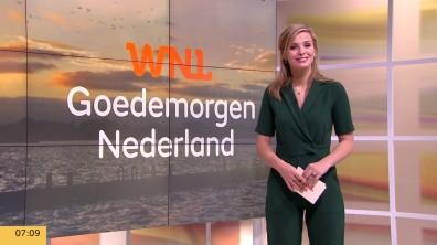 cap_Goedemorgen Nederland (WNL)_20181010_0707_00_02_30_36