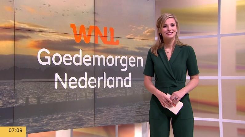 cap_Goedemorgen Nederland (WNL)_20181010_0707_00_02_30_37