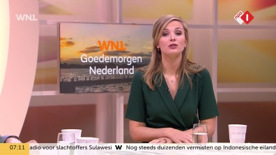 cap_Goedemorgen Nederland (WNL)_20181010_0707_00_04_57_40