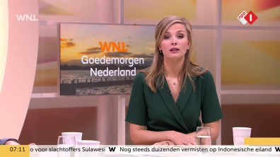 cap_Goedemorgen Nederland (WNL)_20181010_0707_00_04_58_41