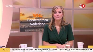 cap_Goedemorgen Nederland (WNL)_20181010_0707_00_04_58_42