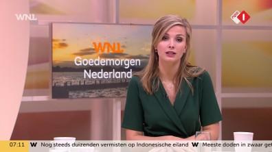 cap_Goedemorgen Nederland (WNL)_20181010_0707_00_05_02_44