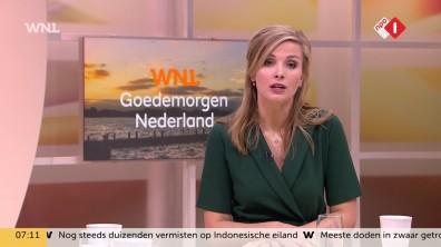 cap_Goedemorgen Nederland (WNL)_20181010_0707_00_05_02_45