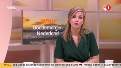 cap_Goedemorgen Nederland (WNL)_20181010_0707_00_05_02_46