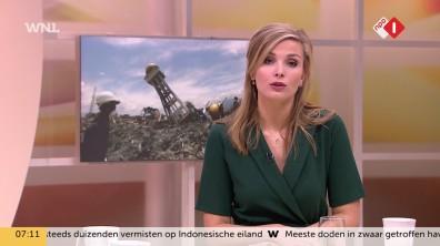 cap_Goedemorgen Nederland (WNL)_20181010_0707_00_05_03_47