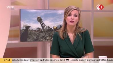 cap_Goedemorgen Nederland (WNL)_20181010_0707_00_05_03_48