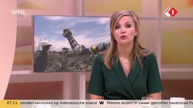 cap_Goedemorgen Nederland (WNL)_20181010_0707_00_05_04_50