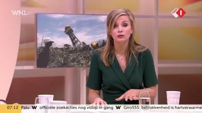 cap_Goedemorgen Nederland (WNL)_20181010_0707_00_05_16_53
