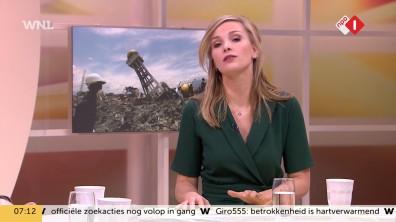 cap_Goedemorgen Nederland (WNL)_20181010_0707_00_05_17_55