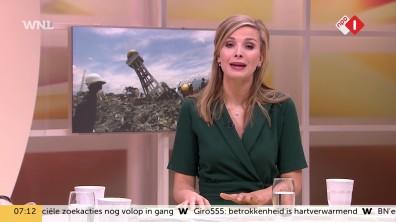 cap_Goedemorgen Nederland (WNL)_20181010_0707_00_05_18_56