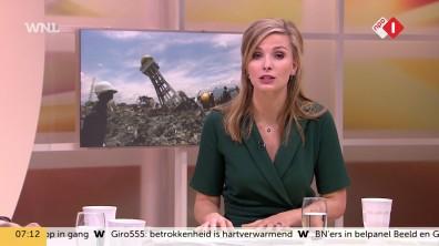 cap_Goedemorgen Nederland (WNL)_20181010_0707_00_05_21_58