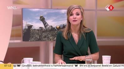 cap_Goedemorgen Nederland (WNL)_20181010_0707_00_05_22_59