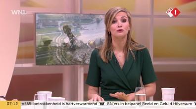 cap_Goedemorgen Nederland (WNL)_20181010_0707_00_05_23_60