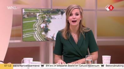 cap_Goedemorgen Nederland (WNL)_20181010_0707_00_05_26_61
