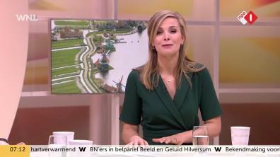 cap_Goedemorgen Nederland (WNL)_20181010_0707_00_05_27_62