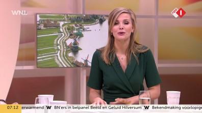 cap_Goedemorgen Nederland (WNL)_20181010_0707_00_05_27_63