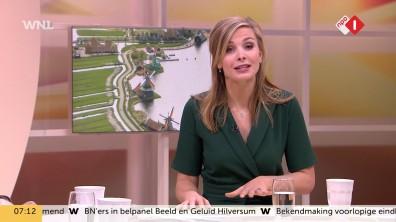 cap_Goedemorgen Nederland (WNL)_20181010_0707_00_05_28_64