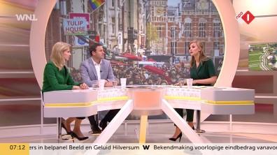cap_Goedemorgen Nederland (WNL)_20181010_0707_00_05_30_65