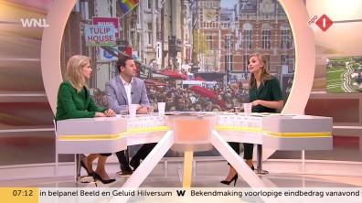 cap_Goedemorgen Nederland (WNL)_20181010_0707_00_05_30_66