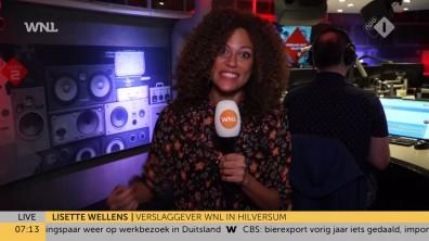 cap_Goedemorgen Nederland (WNL)_20181010_0707_00_07_11_68