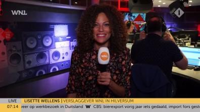 cap_Goedemorgen Nederland (WNL)_20181010_0707_00_07_12_70