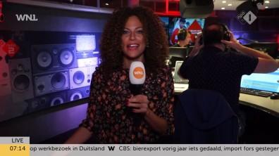 cap_Goedemorgen Nederland (WNL)_20181010_0707_00_07_13_71