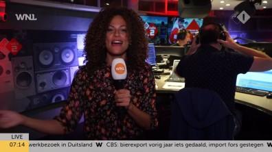 cap_Goedemorgen Nederland (WNL)_20181010_0707_00_07_13_72