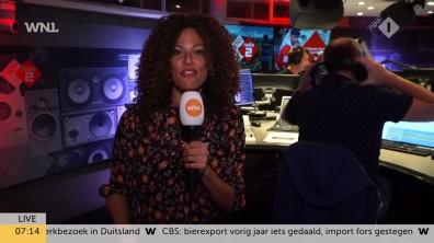 cap_Goedemorgen Nederland (WNL)_20181010_0707_00_07_13_73