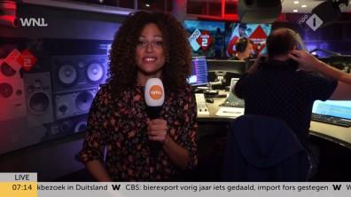 cap_Goedemorgen Nederland (WNL)_20181010_0707_00_07_13_74