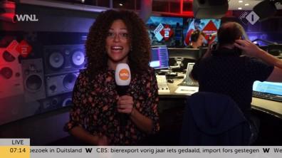 cap_Goedemorgen Nederland (WNL)_20181010_0707_00_07_14_75
