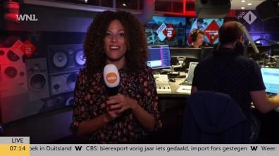 cap_Goedemorgen Nederland (WNL)_20181010_0707_00_07_14_76