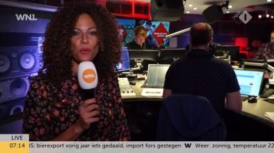 cap_Goedemorgen Nederland (WNL)_20181010_0707_00_07_17_80